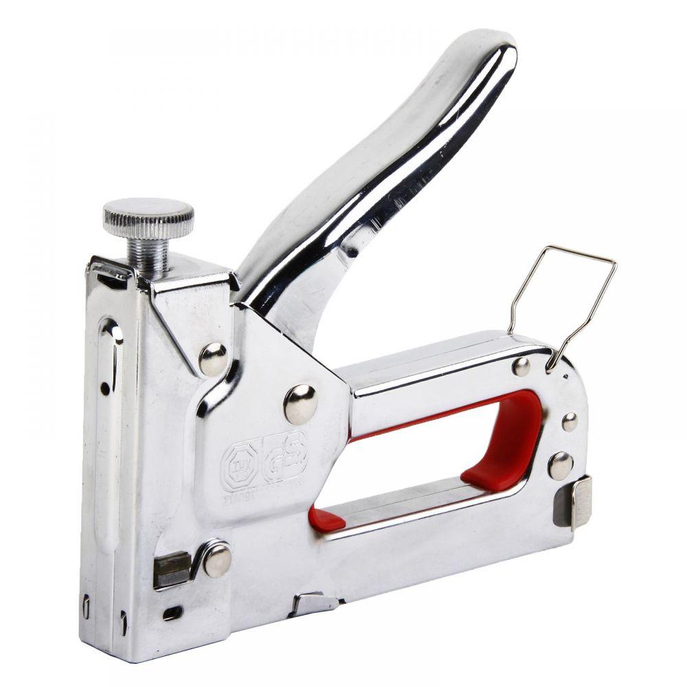 Как починить степлер - m 31